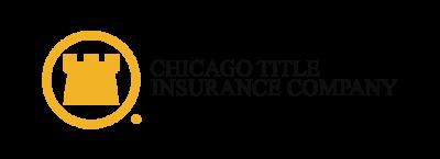 Chicago_Title_Logo_06_20-18